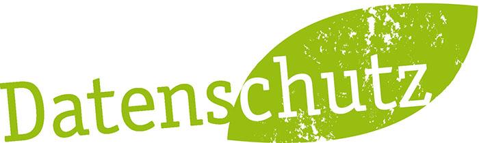 Datenschutz bumberlgsund.de